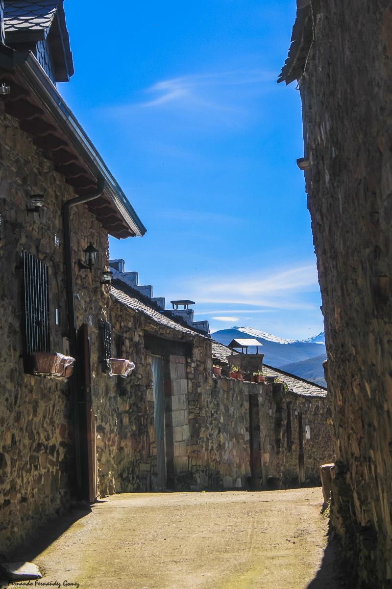 Fotografia arquitectura rural - Fotografia arquitectura ...